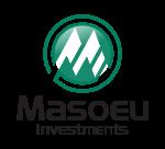 Masoeu Investments